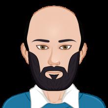 Shariq Malik profile photo